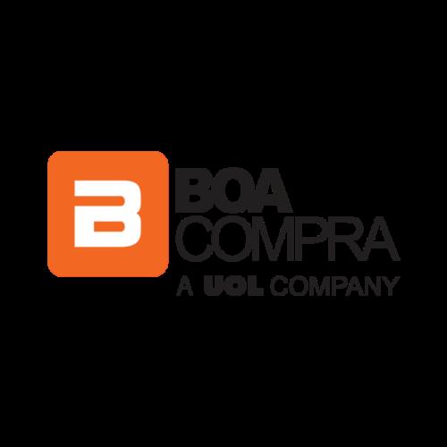 BoaCompra UOL